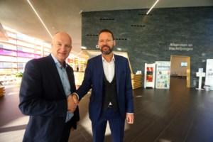 ZOL neemt ZMK over en wordt grootste ziekenhuis van Limburg