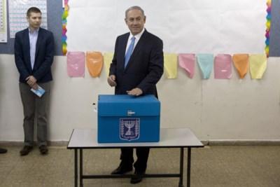 Nieuwe verkiezingen in Israël nadat deadline nieuwe regering niet gehaald is