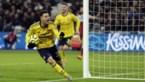 Pech voor Standard: Arsenal wil vertrouwen boost geven