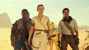 Uw minihandleiding voor de nieuwe Star Wars 'The Rise of Skywalker'