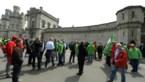 1.862 gevangenen meer dan voorzien: gevangenissen kreunen onder overbevolking