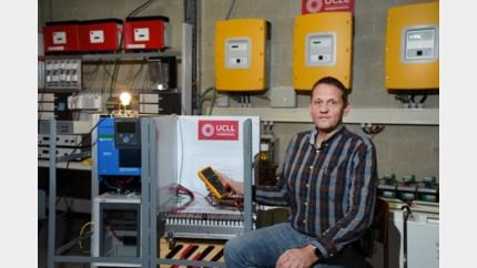 Oude autobatterij krijgt nieuw leven als thuisbatterij