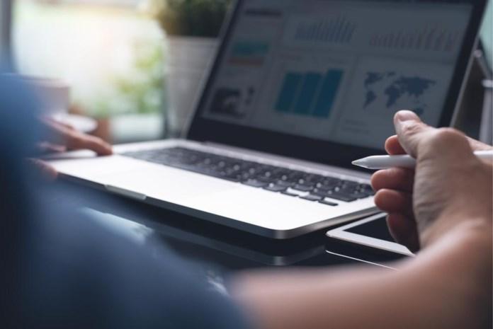 """Genks slachtoffer van phishing: """"6.000 euro kwijt door internetoplichters en bank greep niet in"""""""