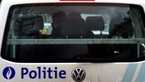 Tien vermoedelijke transmigranten opgepakt bij controleactie in Beerse