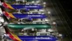 """""""FAA voorzag meer rampen met Boeing 737 MAX"""""""