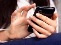 Oplichting via sms komt aan het licht dankzij Beringenaar