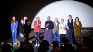 """'Viva Boma' in première in Kinepolis Hasselt: """"De Kampioenen, die zijn altijd grappig"""""""