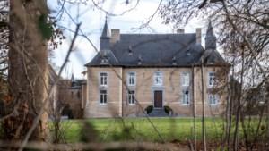 Hoeselt wil Appeltans voor de rechter wegens illegale bomenkap