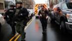 Politieagenten neergeschoten bij schietpartij nabij Manhattan, buurt in lockdown