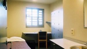 Hasseltse cellen zitten overvol: