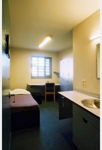 """537 gevangenen voor 450 cellen: """"Overbevolking was nooit zo groot"""""""