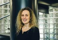 Maasmechelse ex-judoka Heidi Rakels weg bij eigen bedrijf