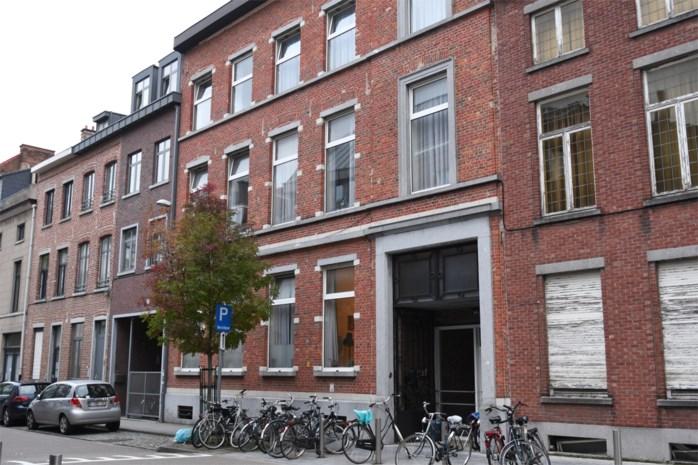 Advocatenbureau neemt beheer van Appeltans-koten tijdelijk over