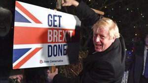 Krijgt Boris vandaag zijn Brexit? Dat zal van het weer afhangen