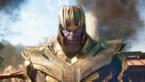 """Trump vergelijkt zichzelf met Avengers-schurk: """"Ik ben onvermijdelijk"""""""