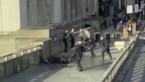 "Man die aanvaller London Bridge overmeesterde: ""Ik was bereid om te sterven"""