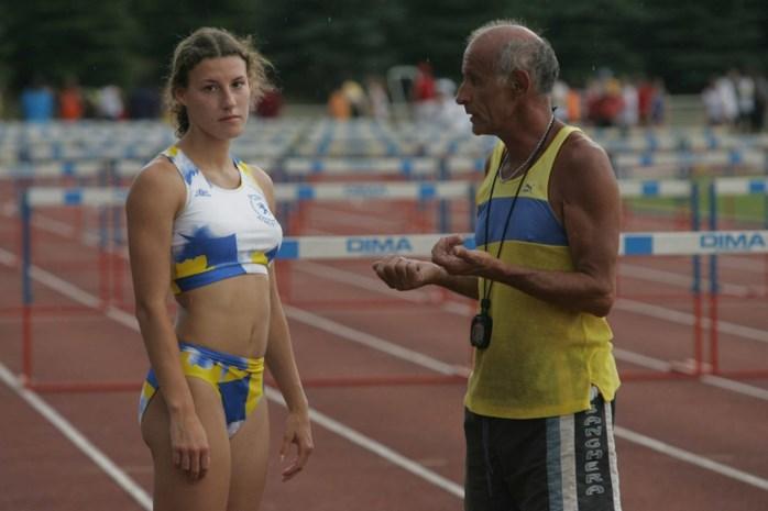 Liefdesdrama of dopingzaak? Frankrijk in de ban van driehoeksverhouding