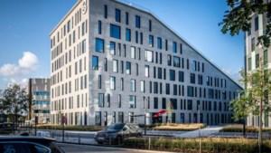 Hasselts IT-bedrijf Cegeka slaat grote slag in Nederland