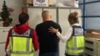 Voortvluchtige Belg verdacht van grootschalige drugshandel opgepakt in Spanje