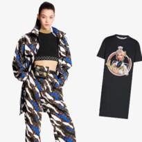 Gamen: in de mode bij Louis Vuitton