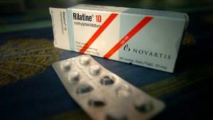 Examens zorgen voor Rilatine-schaarste in apotheken