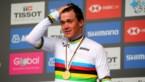 Wereldkampioen Mads Pedersen maakt seizoensdebuut in Tour Down Under