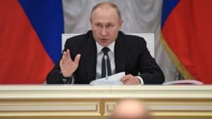 Moskou wijst twee Duitse diplomaten het land uit