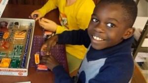 School van verongelukte Celio (11) deelt emotionele boodschap
