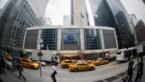 Hilton en andere tophotels in VS beschuldigd van winst uit sekshandel