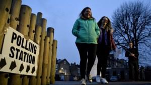 Waarom de Britten (bijna) altijd op een donderdag stemmen