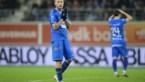 AA Gent start met typeploeg in Europa League tegen Oleksandriya
