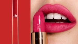 Dit zijn de populairste lippenstiften, volgens Google