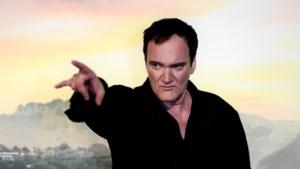 Tarantino broedt op 'Kill Bill 3'