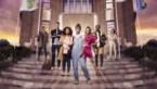 Tweede seizoen '#LikeMe' vanaf januari op tv