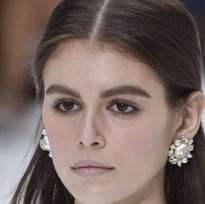 Make-uptip: een natuurlijke look met glans
