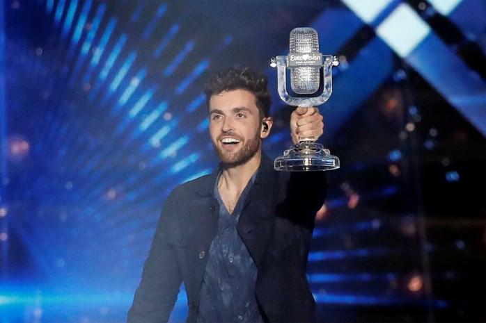 Organisatie Songfestival waarschuwt voor valse tickets
