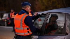 21-jarige Wellenaar onder invloed rijdt 179 km/uur tijdens achtervolging