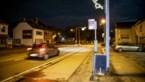 Leerlingen te laat door vertragingen op buslijn