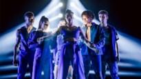 Teleurstelling in 'Belgium's got talent': act krijgt vlak voor finale vier rode buzzers