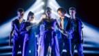 Teleurstellende primeur in 'Belgium's got talent': act krijgt vlak voor finale vier rode buzzers