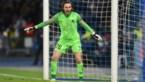 Vandevoordt in doel tegen Waasland-Beveren, voor Anderlecht is het nog geen uitgemaakte zaak