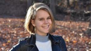 13-jarige jongen gearresteerd voor moord op studente in New York