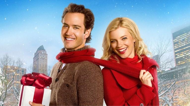 Deze kerstfilms zetten de Vlaamse zenders op het programma