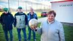 Na vijftigste verjaardag moet voetbalclub Ons Heem verhuizen