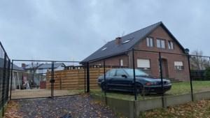 Limburgse bende opgerold die xtc maakte in West-Vlaamse boerderijen