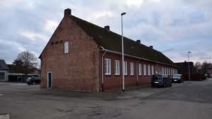 Doek valt definitief over wijkschooltje in Haspershoven