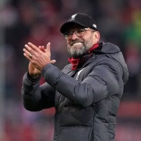 Liverpool verbindt zijn lot voor komende vijf jaar aan Jürgen Klopp