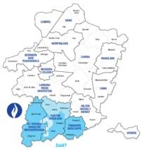 Fusie tussen deze Zuid-Limburgse politiezones is onafwendbaar volgens specialist