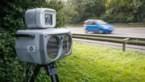 Waarom Limburgse snelheidsboetes voortaan uit Antwerpen komen