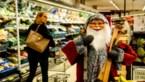 Vegetarisch, kant-en-klaar en veel hapjes: zo ziet het kerstmenu eruit